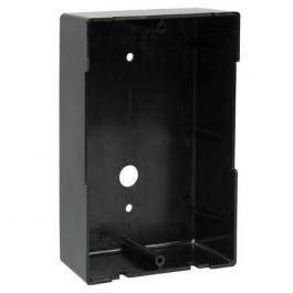 Linear DS3BXB Intercom Door Station Enclosure Black