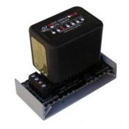 Ditek DTK-2MHLPTM Test Module for 2MHLP Application