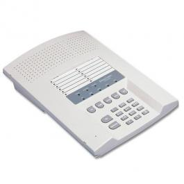 Linear DVS-1200 12-Channel Supervised Wireless Security Console
