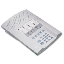 Linear DVS-2400 24-Channel Supervised Wireless Security Console