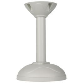 Digital Watchdog DWC-VFZCM Ceiling Mount for Flat Vandal Dome and PTZ