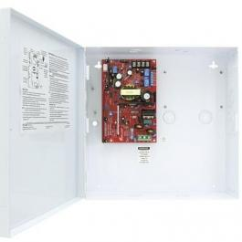 Seco-Larm EAP-5D1Q Access Control Power Supply
