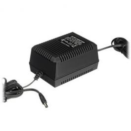 Everfocus EPTZ100-PS Power Supply for EPTZ100. 3100, 3100i and 3600
