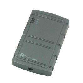 Everfocus ERR-871-NRB Single Gang Prox Reader