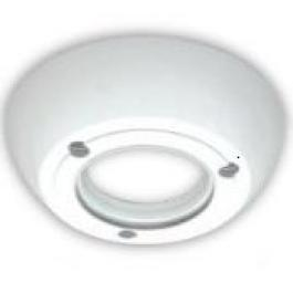 Seco-Larm EV-6640SWQ Surface-Mount Bracket