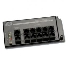 Linear H619 RJ-45 Telephone Interface Hub