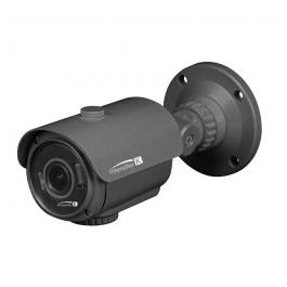 Speco HTINTB8GK Glacier Series Intensifier K Color Bullet Camera