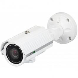 Speco HTINTB8HW IntensifierH Outdoor Day/Night Bullet Camera, 2.8-12mm