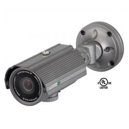Speco HTINTB9H IntensifierH Series 960H Outdoor Bullet Camera