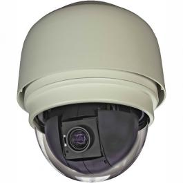 Toshiba IKS-WP816R 2Mp 18x Outdoor D/N Network PTZ Camera