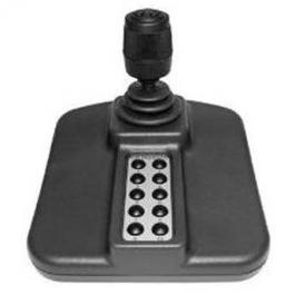 Sony IPDESKTOPUSB USB Joystick Controller for NSR-1000 Series and IMZ-NS Series