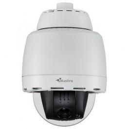 American Dynamics IPS02P6OCWTT Illustra Pro PTZ Outdoor Camera
