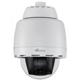 American Dynamics IPS02P6OSWTT Illustra Pro PTZ Outdoor Camera