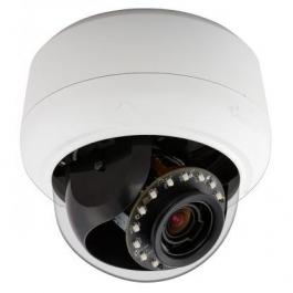 American Dynamics IPS05D3ICWIY Illustra Pro MiniDome Indoor Camera