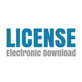 ACTi LCMS1001 CMS Online Registration License Key