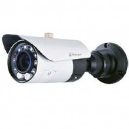 Linear LV-B3MDIW-312 Mini outdoor bullet camera