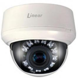Linear LV-D4-2MDI-312 Indoor dome camera