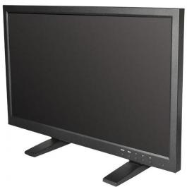 "Linear LV-MON26-B 26"" LED security monitor"