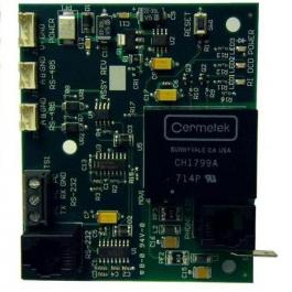 Linear M3M Max 3 Modem Module for Dial Up Remote Site