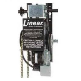Linear MH5011S 1/2 HP Medium Duty Jackshaft Commercial Door Operator