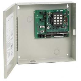Linear MiniMax 3 Single Door Access Control Panel