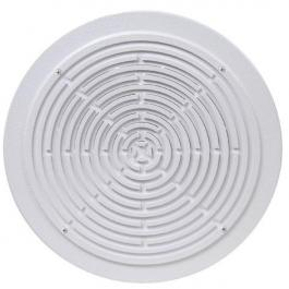 Linear NR8P Ceiling Intercom Speaker