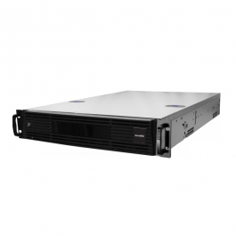 Toshiba NVSPRO32-2U-4T 32CH 2U Network Video Recorder, 4TB