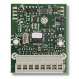 Keri Systems NXT-RM3 Reader Interface Module (for Wiegand & MS Compatibility)