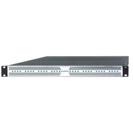 Seco-Larm PH-A1612-PUQ Rack-Mount AC CCTV Power Supply