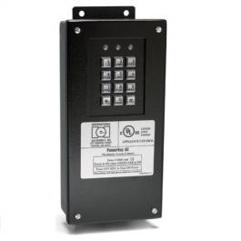 Linear PKAC-110 AC PowerKey 110