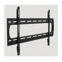 Pelco PMCLNBWMF Flat Wall Mount for Narrow Bezel LCD Displays
