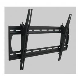 Pelco PMCLNBWMT Tiltable Wall Mount for Narrow Bezel LCD Displays