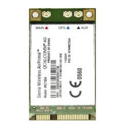 ACTi PWLM-0100 4G LTE Wireless Module for MNR 310