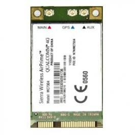 ACTi PWLM-0103 4G LTE Wireless Module for MNR 310 (Japan)
