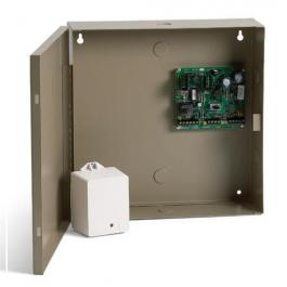 Linear PWR/TMPR12P Access Control Power Supply