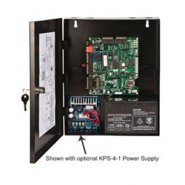 Keri Systems PXL-500W Tiger II Controller (Wiegand compatible)