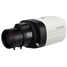 Samsung SCB-5005 1000TVL WDR Box Camera