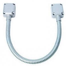 Seco-Larm SD-969-S18 Armored Door Cord