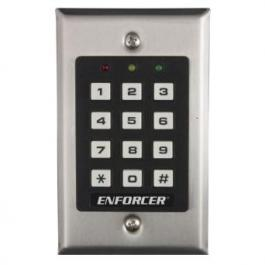 Seco-Larm SK-1011-SDQ Indoor Stand-Alone Keypad