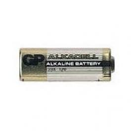 Seco-Larm SK-915BA Replacement 12-Volt Alkaline Battery