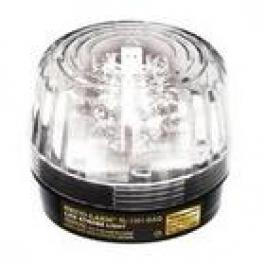 Seco-Larm SL-1301-BAQ/C LED Strobe Light