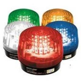 Seco-Larm SL-1301-SAQ/C LED Strobe Light