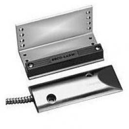 Seco-Larm SM-226L-3Q Overhead Door-Mount Magnetic Contact