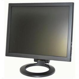 "Linear SM17P-B 17"" LCD security monitor"