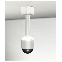 ACTi SMAX-0054 Pendant Mount with Bracket and Mount Kit for I91
