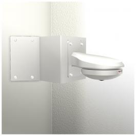 ACTi SMAX-0156 Corner Mount with Heavy Duty Wall Mount for B5x