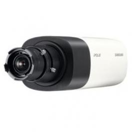 Samsung SNB-6004 2MP Full HD Day/Night IP Box Camera