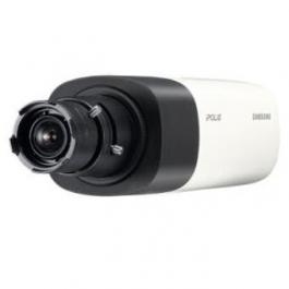 Samsung SNB-6005 2Mp D/N Network Box Camera