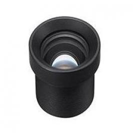 Sony SNCA-L120MF 12mm Fixed Lens for XM Series