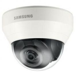 Samsung SND-L6012 2Mp D/N Network Dome Camera